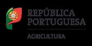Governo de Portugal |Agricultura