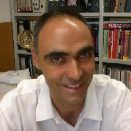 António Vicente