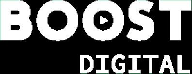 Boost Digital