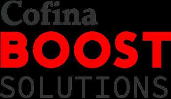 Cofina Boost Solutions